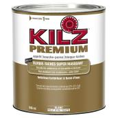 Apprêt Scellant latex intérieur/extérieur «Kilz»