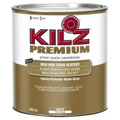 Kilz(R) Premium Interior/Exterior Latex Primer Sealer - 946ml