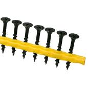 Drywall Screws #6 x 1 1/4