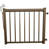 Gate Kit 48