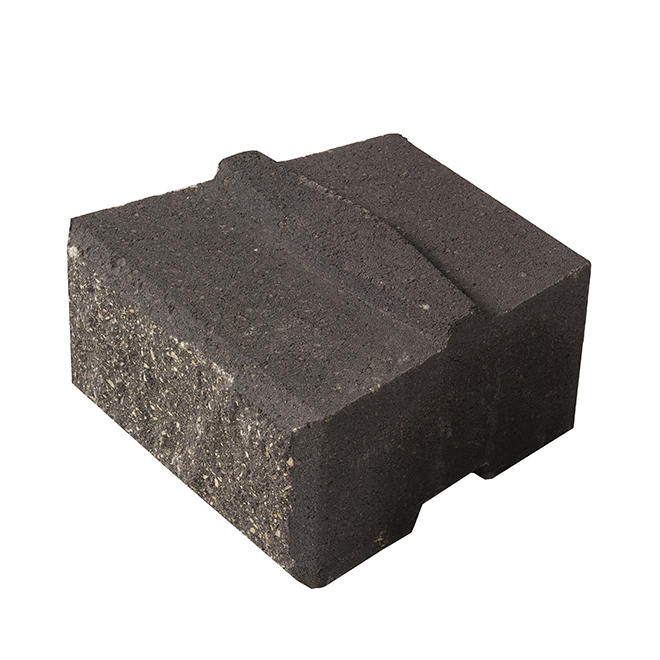 """""""Split & Stack"""" Standard Stone"""