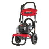 Craftsman Pressure Washer - Gas Engine - 2200 PSI - 2 GPM