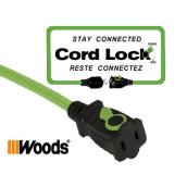 OUTDOOR EXTENSION CORD 15 M