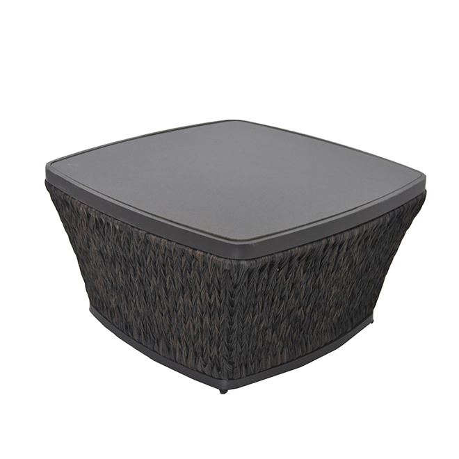 the coffee depot outdoors p patio en table tables home storage canada categories furniture with