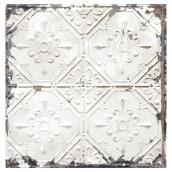 Wallpaper - Tin Ceiling - 20.5