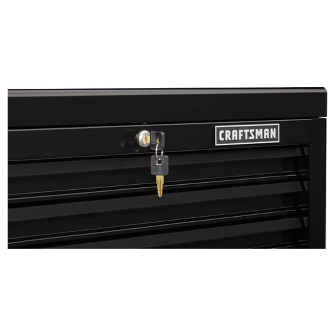 Craftsman 26 inch tool chest unicorn soap dispenser
