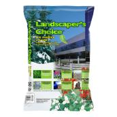 Landscaper's Choice Ice Melter - 50 lb