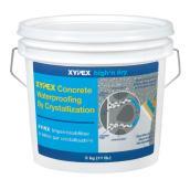 Ciment Imperméabilisant «High'N Dry» 5 kg