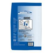 Concrete Mix - PSI 6000 - 25 kg