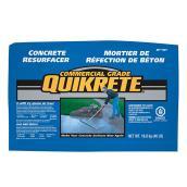 Commercial Grade Concrete Resurfacer - 18 kg