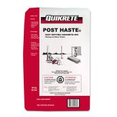 Fast Setting Post Haste® Concrete Mix - 25 kg