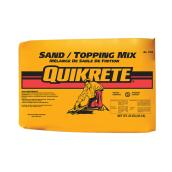 Quikrete® Sand / Topping Mix -  25 kg