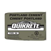 Portland Cement - Type 10 - 20 kg - Grey