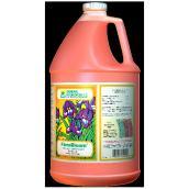 Engrais liquide «FloraBloom»
