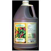 Engrais liquide «FloraMicro»