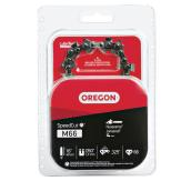 Oregon - SpeedCut - Chainsaw Chain - 16-in