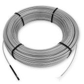 Heating Cable for Ditra-Heat Membrane - 105.8' - 240 V