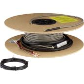 Heating Cable for Ditra-Heat Membrane - 141' - 240 V