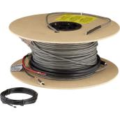 Heating Cable for Ditra-Heat Membrane - 339.4' - 240 V