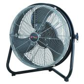 Commercial Floor Fan - 18