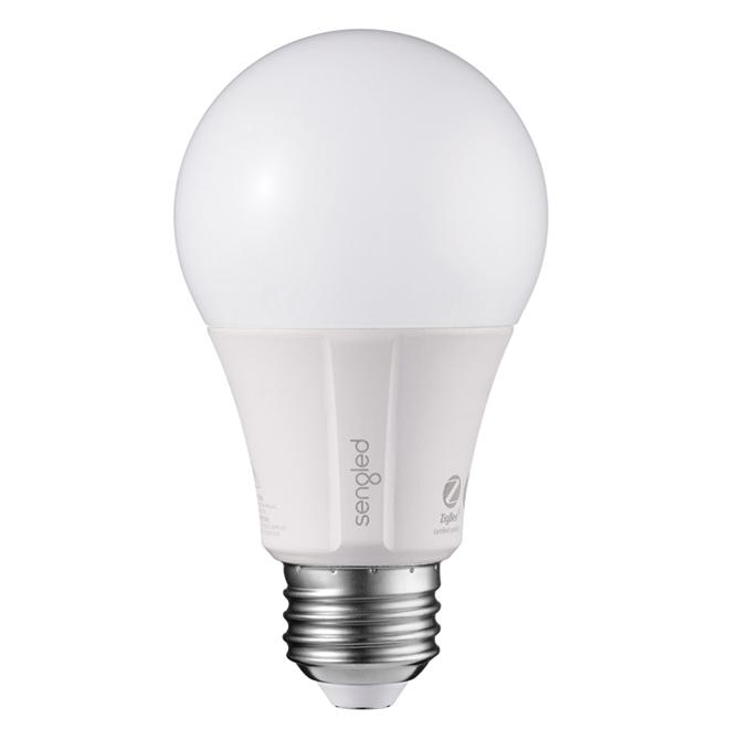 Element Classic - A19 Soft White - 2700 K Bulb