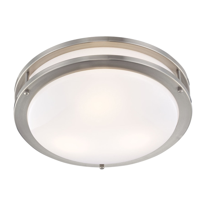 3 light flushmount rona 3 light flushmount aloadofball Image collections