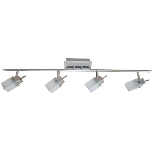 Light Track Fixture RONA - Kitchen light fixtures rona