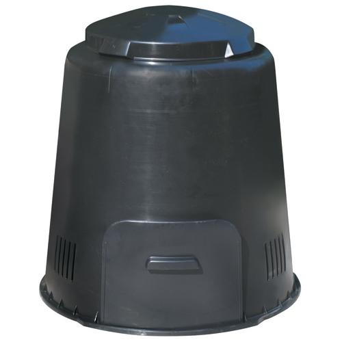 Composteur domestique 280 L