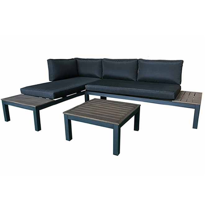 Style Selections Maven Outdoor, Reno Depot Patio Furniture Cover