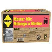 Sakrete® General Purpose Mortar Mix - 25 kg