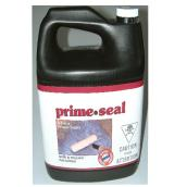 Basalite Interior Primer/Sealer - Water Base - Acrylic - 1 L