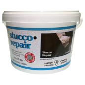 Stucco Repair Mix - 5 kg