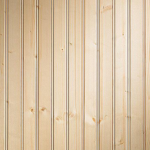 Devis Lambris à Mauléon ▷ Coût : PVC, Bois, Pin, Mdf