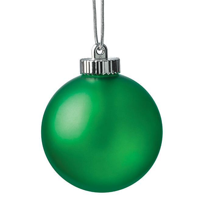 Xodus LED-Illuminated Decorative Outdoor Ornament - Green - 5 WP560