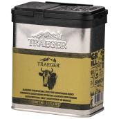 Épices à noircir Saskatchewan de Traeger Pellet Grill, 8 oz