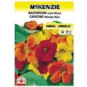 McKenzie Flower Seeds