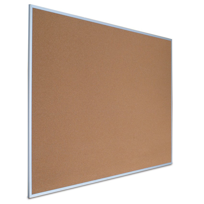 Concept SGA Cork Board