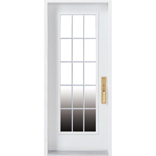 Rona Exterior Doors Gallery Doors Design Modern