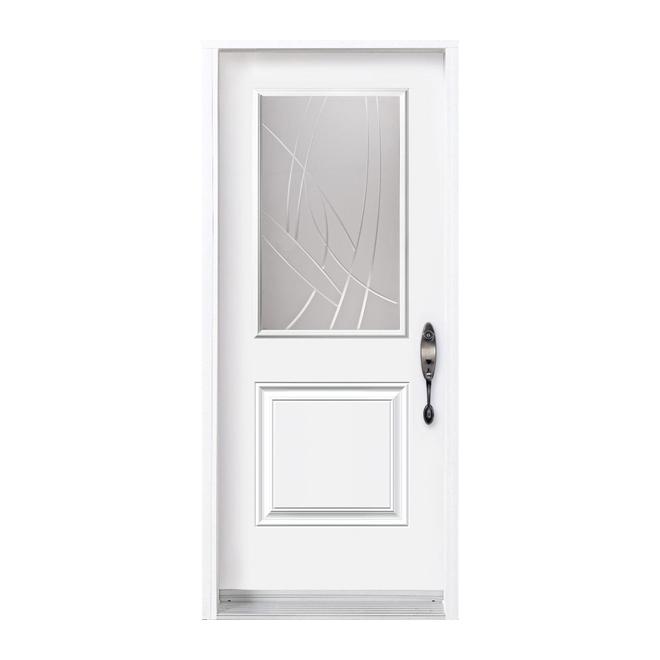 Rona Entry Doors Images Doors Design Modern