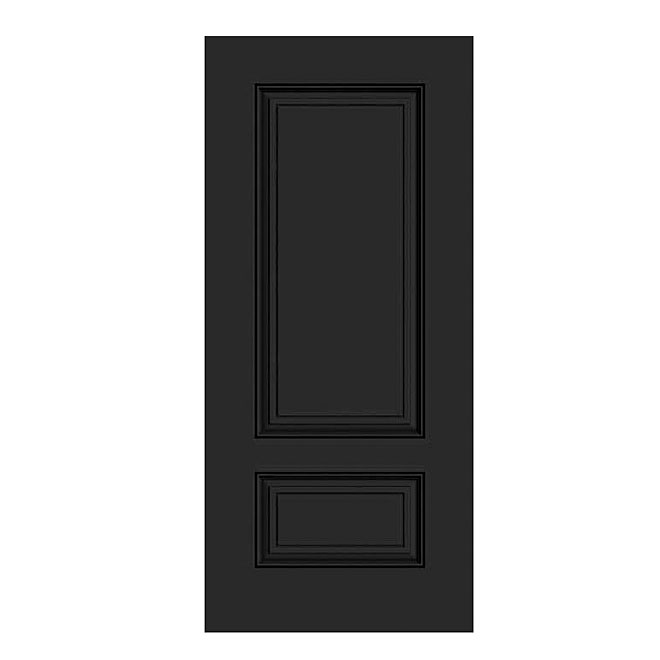 \ Hollister\  Steel Door  sc 1 st  RONA & Hollister\