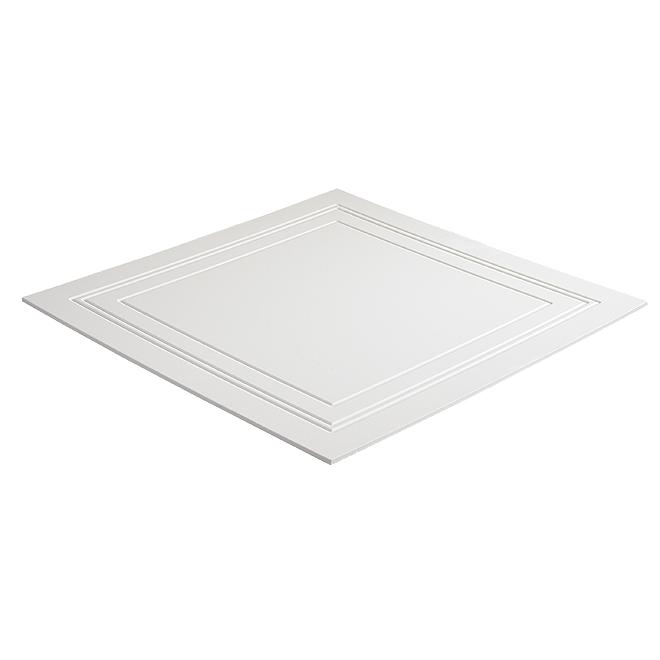 Encore Ceiling Tile - 2' x 2' - 8 per box