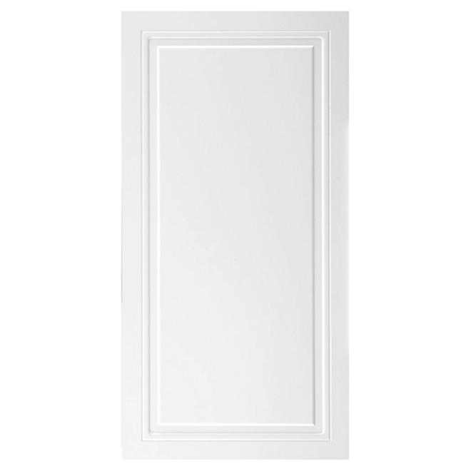 Signature Ceiling Tile - 2' x 4' - 4 per box