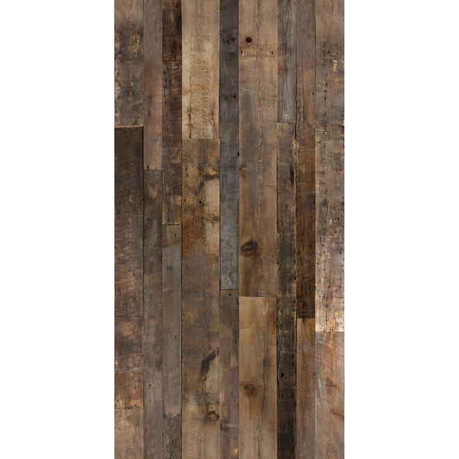 board faux designs handgunsband wood paneling barn barns wall the