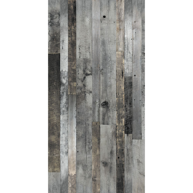 wood gray reclaimed board staircase brown photo red nashville paneling rustic and barn barns