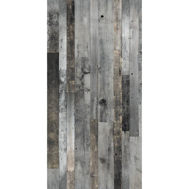 board wood wall the faux barns paneling designs barn handgunsband