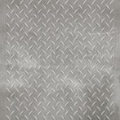 Tuile à plafond Marquise, Mur Design, HDF, 2' x 4', bte/4
