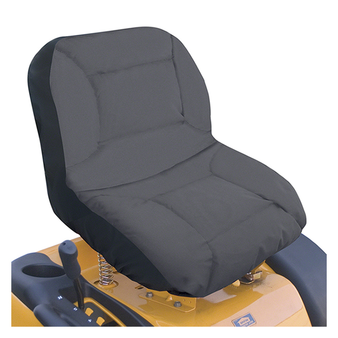Classic Accessoires Seat Cover - Cub Cadet - Polyester