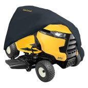 Classic Accessories Cover Tractor - Cub Cadet - Polyester