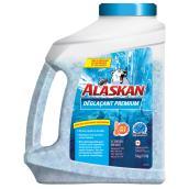 Déglaçant, produit de déglaçage « Alaskan », 5 kg
