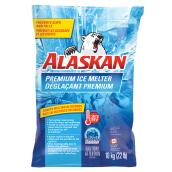 Alaskan Premium Ice Melter Bag - 10 kg